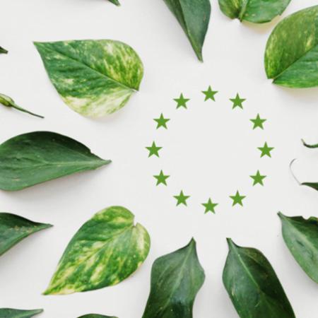 Economía más verde