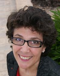 maria-angeles-sanchez