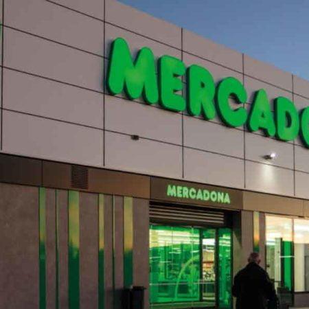 Mercadona vende 27 supermercados