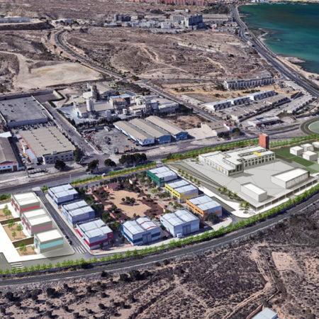 Imagen destacada Alicante se reivindica como territorio digital con Capçalera de Impulsalacant