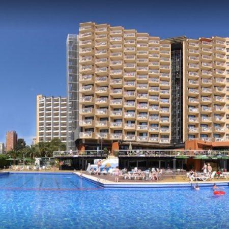 Rio Park