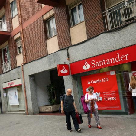 banco-santander-valores