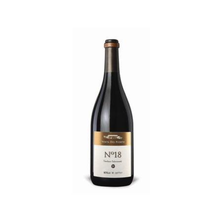 Imagen destacada Anecoop Bodegas se corona en The Best People´s Wine 2018