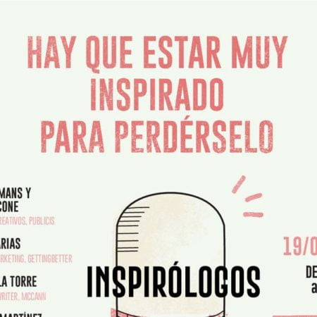 cartel-inspirologos-UA