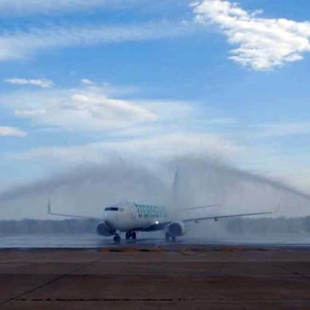 vuelo-transavia-paris