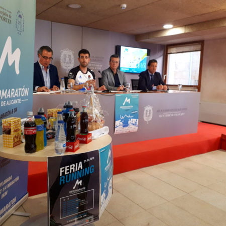 media-maraton-aguas-alicante