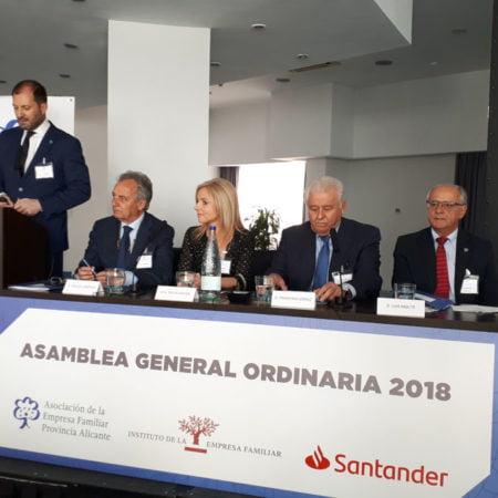 asamblea-aefa-presidencia