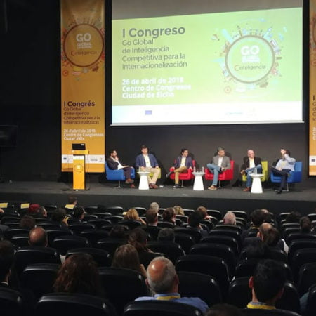 congreso-go-global-elche