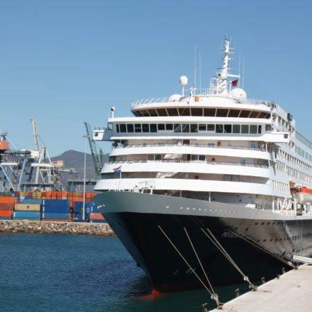 ultimo-crucero-verano-castellón
