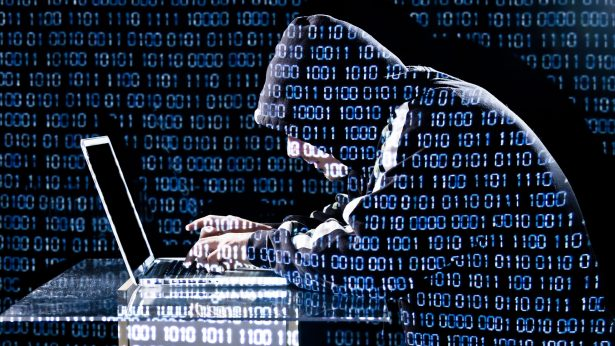 Los ciberataques de cryptomining aumentan más de un 4.000% en 2018