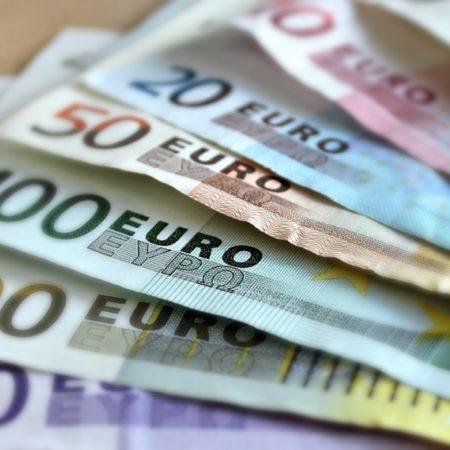 euro-baja