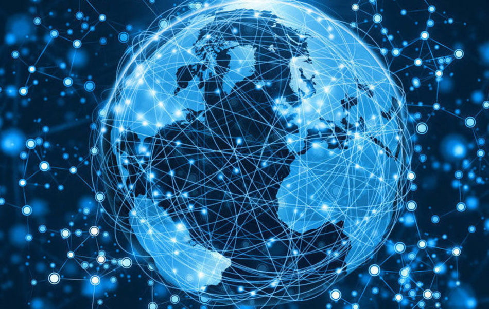 La desbancarización del 40% de la población acabará con el blockchain