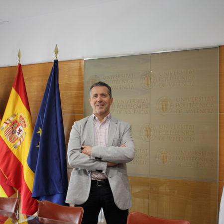 31.000 euros