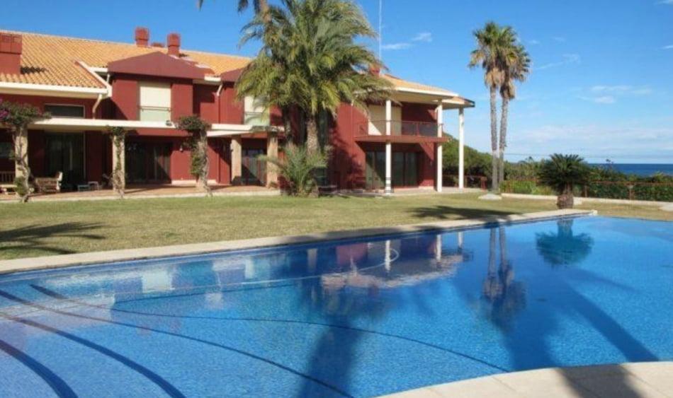 Alicante seguirá liderando este año la venta de viviendas a extranjeros