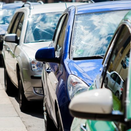 Imagen destacada Descuentos de hasta el 40% en la 3ª edición de la Feria de la Avenida del Automóvil