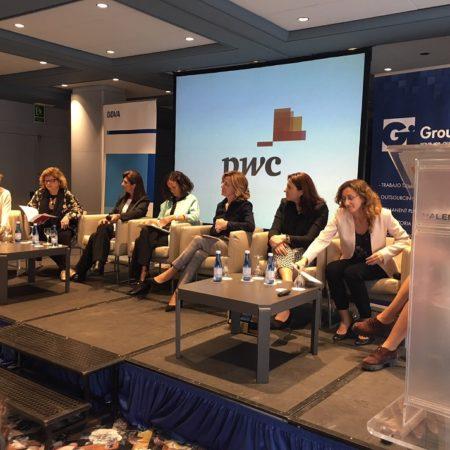 igualdad-mujeres-empresarias
