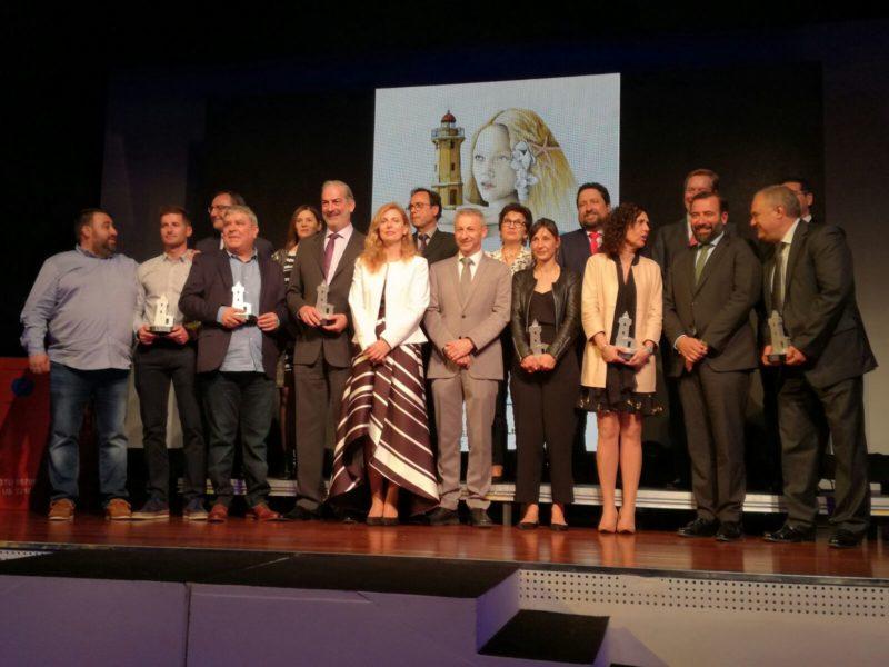 Premios Faro