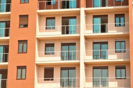 vivienda Castellón