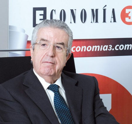 Emilio Orta