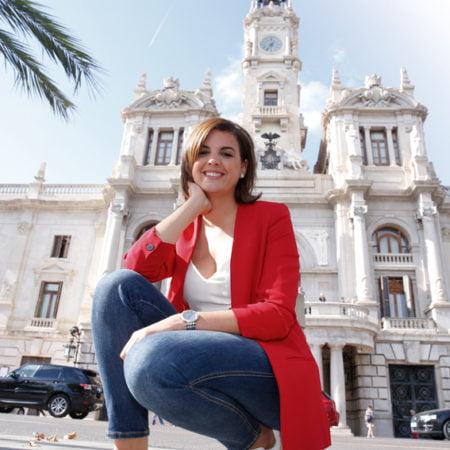 València Activa