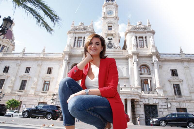 València se posiciona en el mapa de la innovación y el emprendimiento