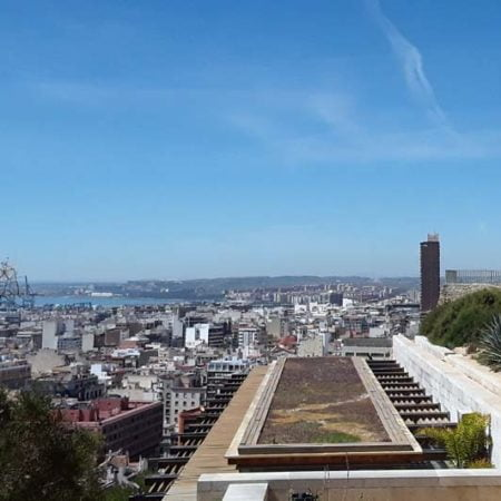 panoramica-ciudad-alicante