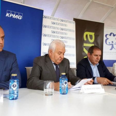 AEFA-encuentro-mediterráneo-empresa-familiar