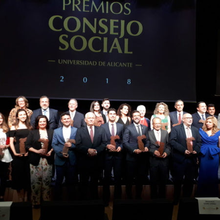 premios-consejo-social-UA