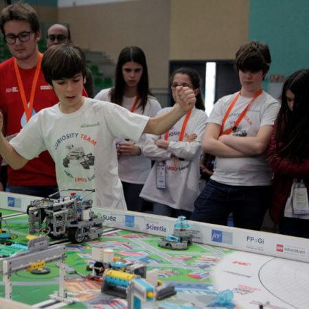 participantes-lego-league