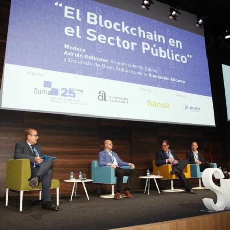 foro-suma-blockchain