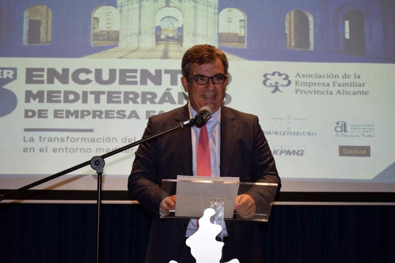 presidente-CDTI-en-aefa