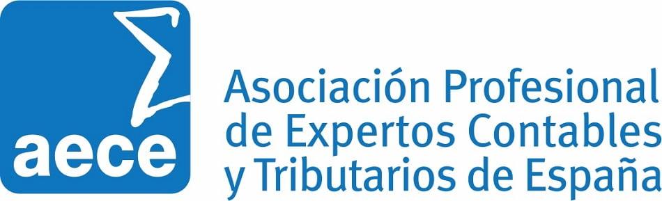 AECE convoca una jornada formativa sobre el Impuesto de Sociedades