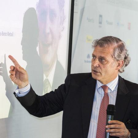 García-Oliveros