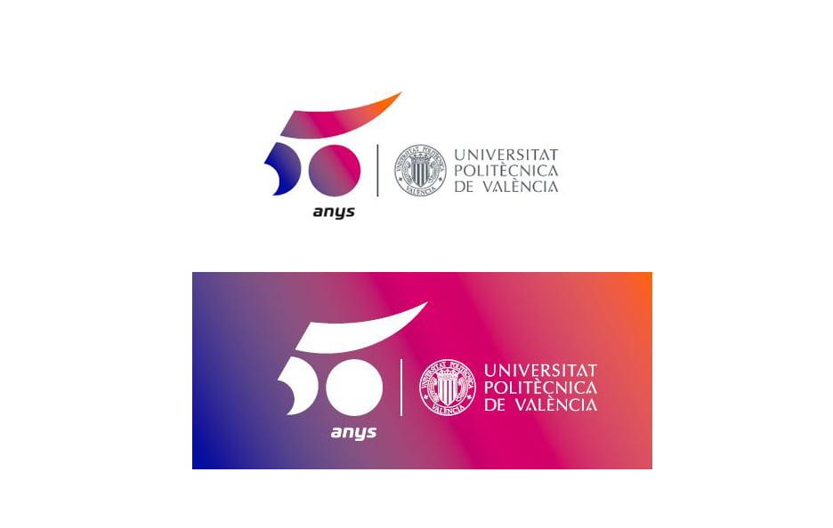 Calendario Etsa Upv.La Upv Cumple 50 Anos Convertida En Una Universidad De Referencia