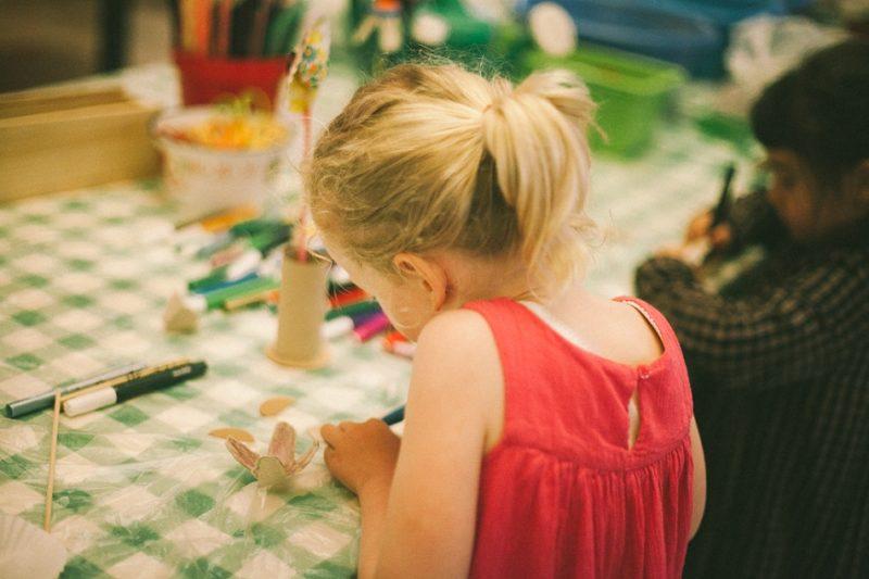 El Mini Fest será una de las grandes novedades del III Palo Market Fest