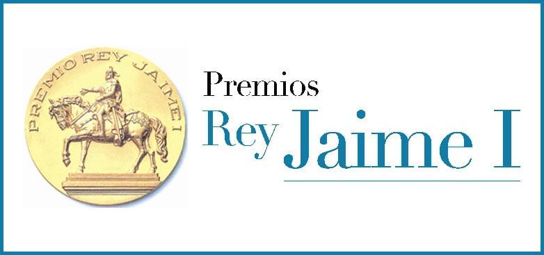 El jurado de los Premios Rey Jaime I 2018 reunirá 18 Premios Nobel