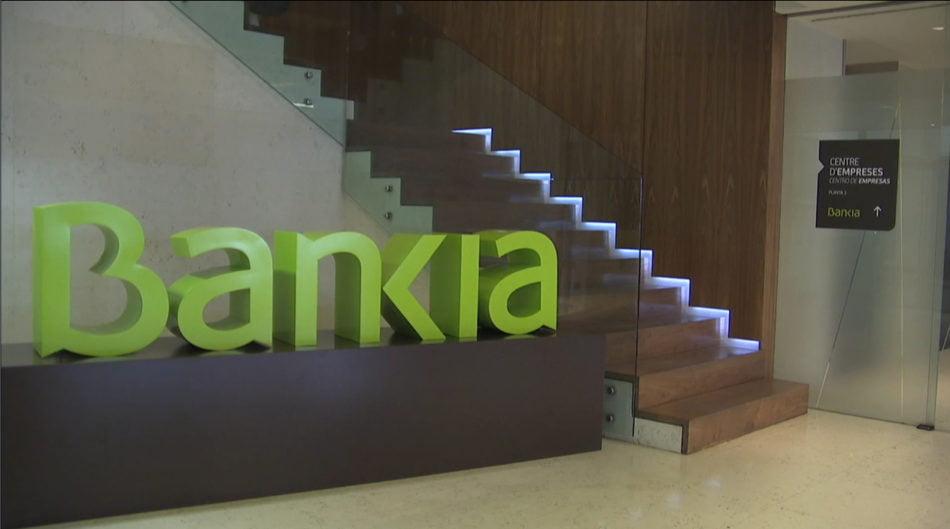 Imagen destacada Se cumplen seis meses del comienzo del juicio por la salida a Bolsa de Bankia