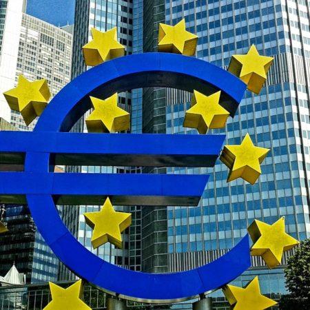 BCE-euro-digital