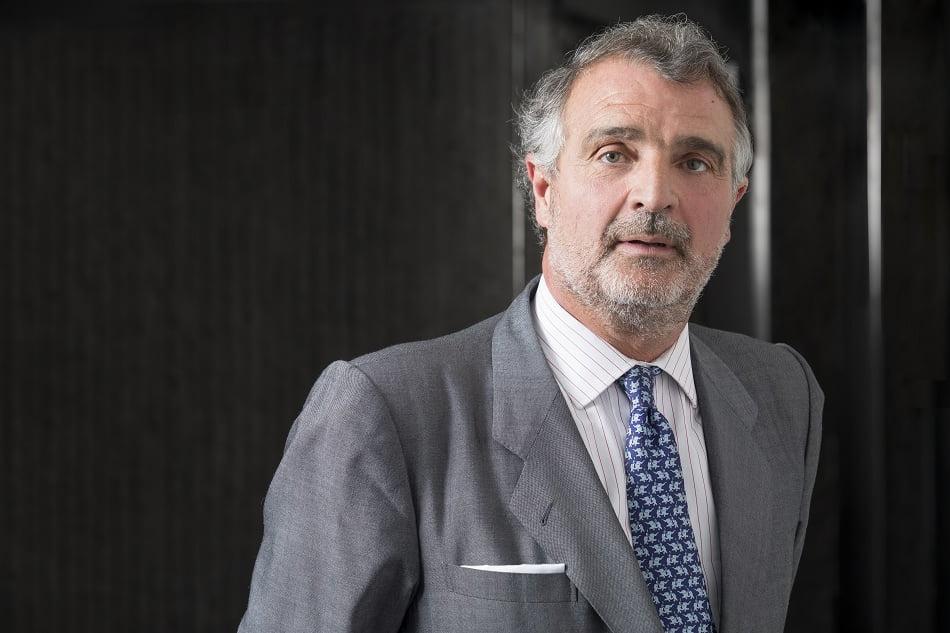 Cesce cierra 2017 con un beneficio de 22,7 millones de euros