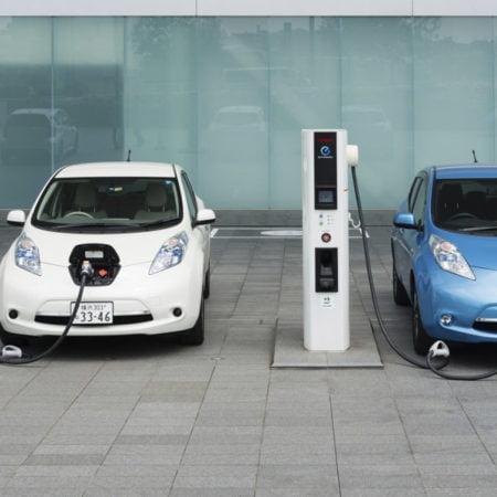 automocion-energia-movilidad