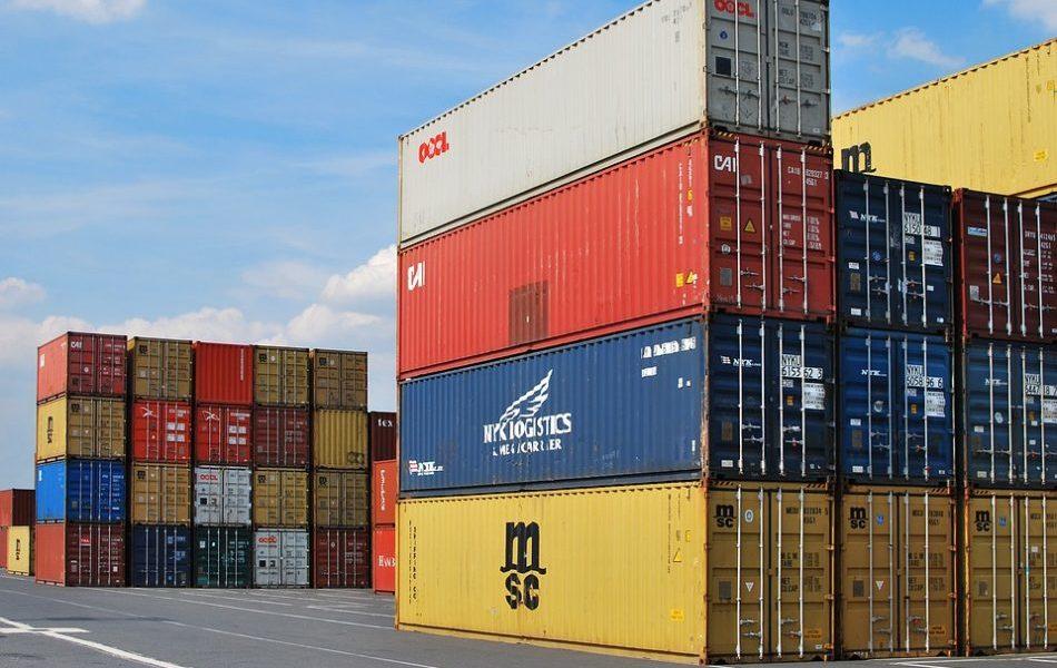 Imagen destacada La guerra comercial reduce los beneficios de las empresas por el aumento de los precios