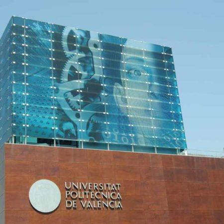 investigadores-UPV