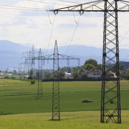 compañías-electricas-desglosaran-peajes