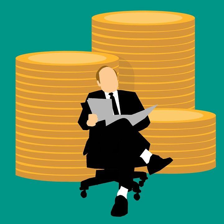 Cómo calcular el salario neto