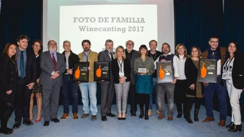 winecating-2017