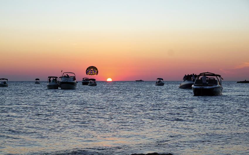 Ibiza, tu destino todo el año: 10 rincones con encanto