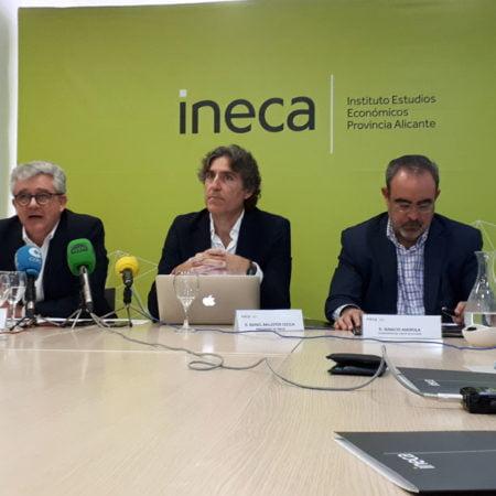 Ineca-informe-coyuntura-2018