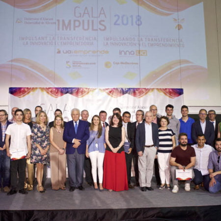 UA-premios-Impuslo