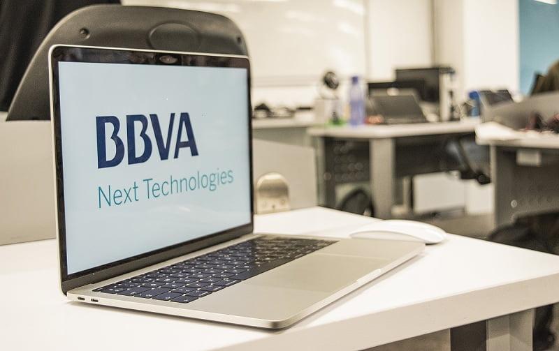 BBVA lanza el primer seguro de salud con videoconsultas para evitar ir al médico
