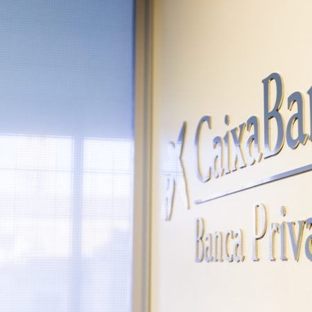 CaixaBank ERE